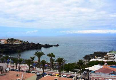 Apartment in Santiago del Teide