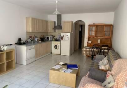 Apartment in Sant Antoni de Calonge