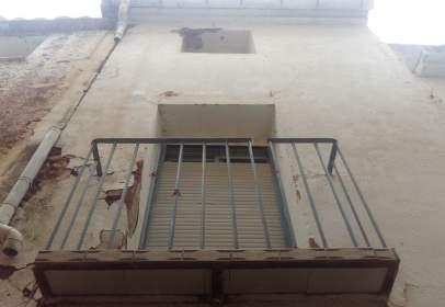 Pis a calle Moreira, nº 46