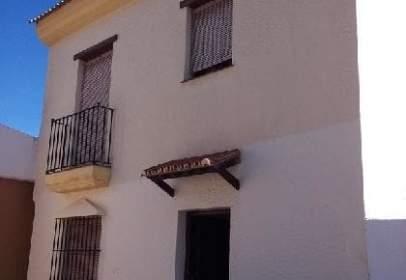 Dúplex en calle Calvario, nº 33