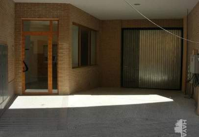 Garatge a calle Llavradors I Ramadiers, nº 5
