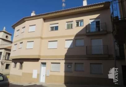 Duplex in Caudiel