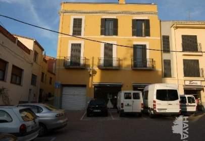Piso en calle Pallars, nº 7