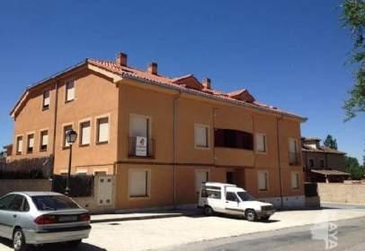 Garatge a calle Crta Nacional Soria-Plasencia, nº 17