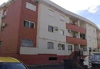 Garatge a calle Alheli, nº S/N