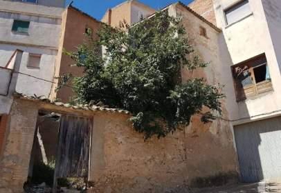 Casa adosada en La Torre de Lespanyol