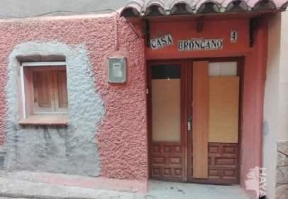 Casa a calle Asociacion Cultural, nº 4