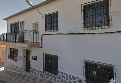 Casa a Robledo