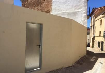 Casa adosada en Tudelilla