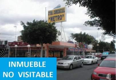 Local comercial a San Bartolomé de Tirajana