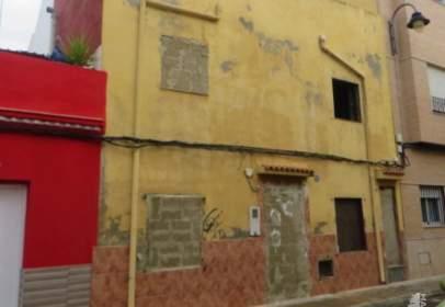 Casa adossada a Aldaia