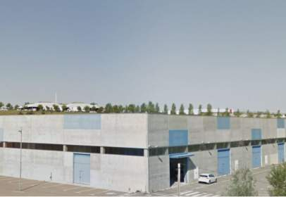Industrial Warehouse in calle Subble - Torre Rivera, nº 28