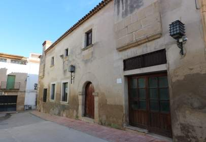 Local comercial en Arroyo de La Luz