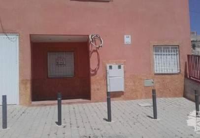 Dúplex en calle Antonio Machado, nº 36