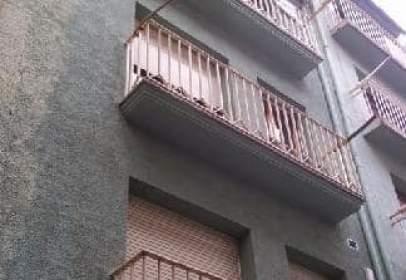 Piso en calle España, nº 27