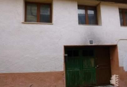 Terraced house in Bernedo