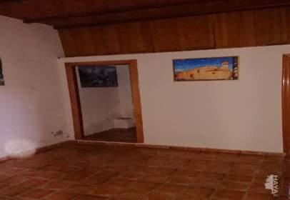 Casa a calle Centro de Campotejar