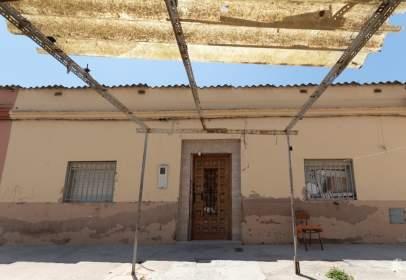 Casa a Camino Nuevo de Paterna, nº 241