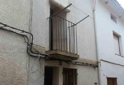 Casa a calle La Concepción, nº 24