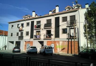 Local comercial a El Espinar