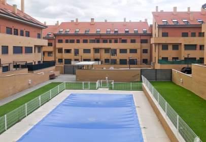Duplex in calle Valconejo, nº 38