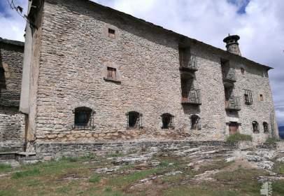 Casa adosada en Sabiñánigo