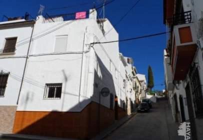 Casa adosada en calle Alta