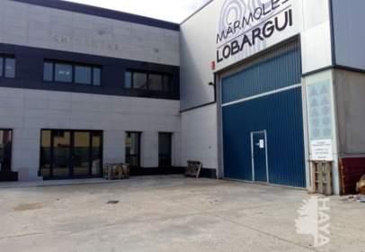 Nau industrial a calle Pl Industrial N G 13(A), nº 9