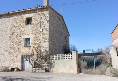 Casa adosada en Granyanella