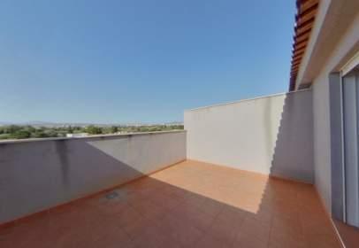 Duplex in Murcia