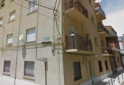 Flat in calle de la Reina Fabiola, nº 10