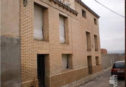Piso en calle del Barranco