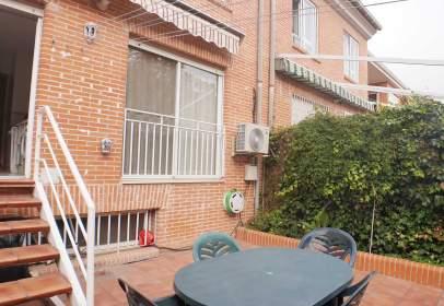 Casa a calle Puerta del Sol