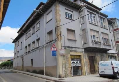 Piso en calle Concha Espina, nº 14