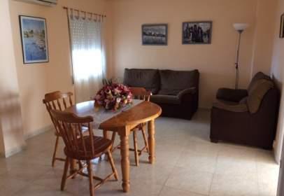 Casa a Puerto de Sagunto