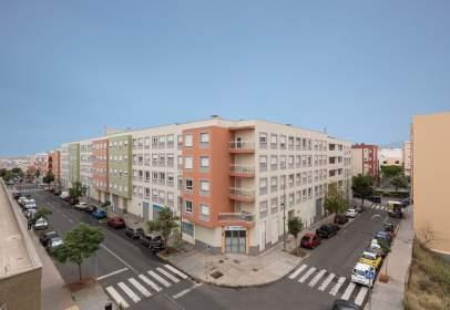 Flat in Tamaraceite-San Lorenzo-Casa Ayala