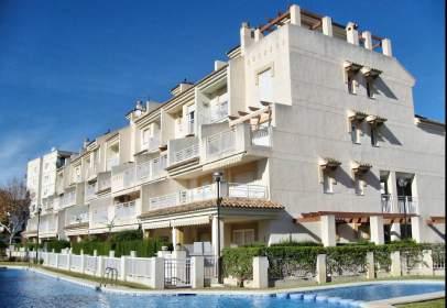 Apartament a Playa del Arenal