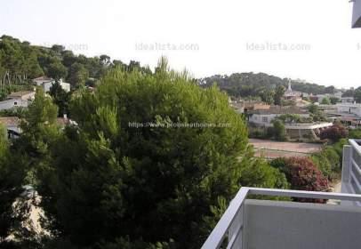 Loft in Calvià Vila