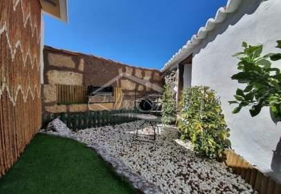 Casa en Vilaflor de Chasna