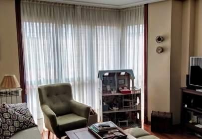 Apartamento en Avenida de Marín
