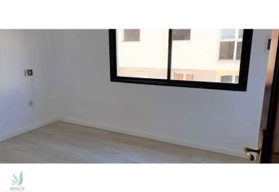 Apartamento en Buenavista