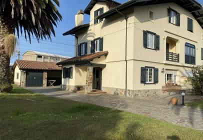 Casa en calle Jardín de La Maruca