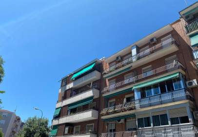 Piso en calle de Martínez Seco