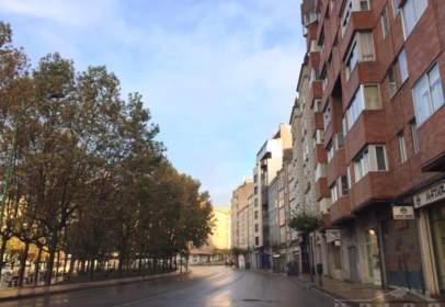 Commercial space in San Pedro y San Felices-San Agustín-Parque Europa