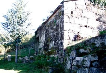 Casa en calle Pb Castro Covelo