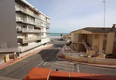 Apartamento en Playa