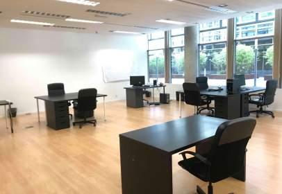 Office in Polígono Industrial de Alcobendas