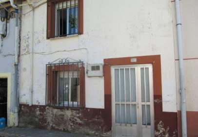 Casa en calle calle La Aurora, nº 5