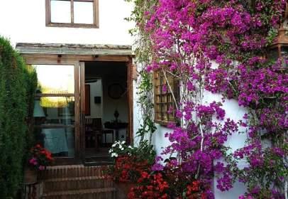 Casa en calle Avenida de Las Petunias