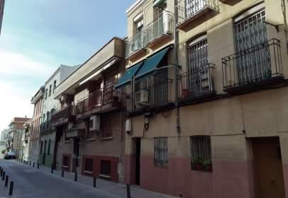Flat in calle Sierra de los Filabres